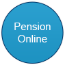 pension in a click